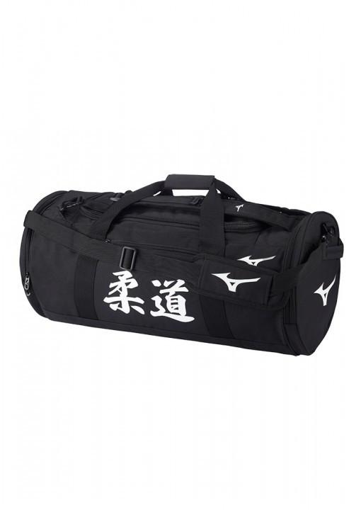 771b089f7fda Спортивная сумка Mizuno MultiWays (23GB7000) Black/White: продажа ...