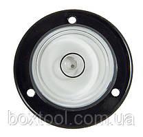 Уровень круглый 25 мм Stanley 0-42-127