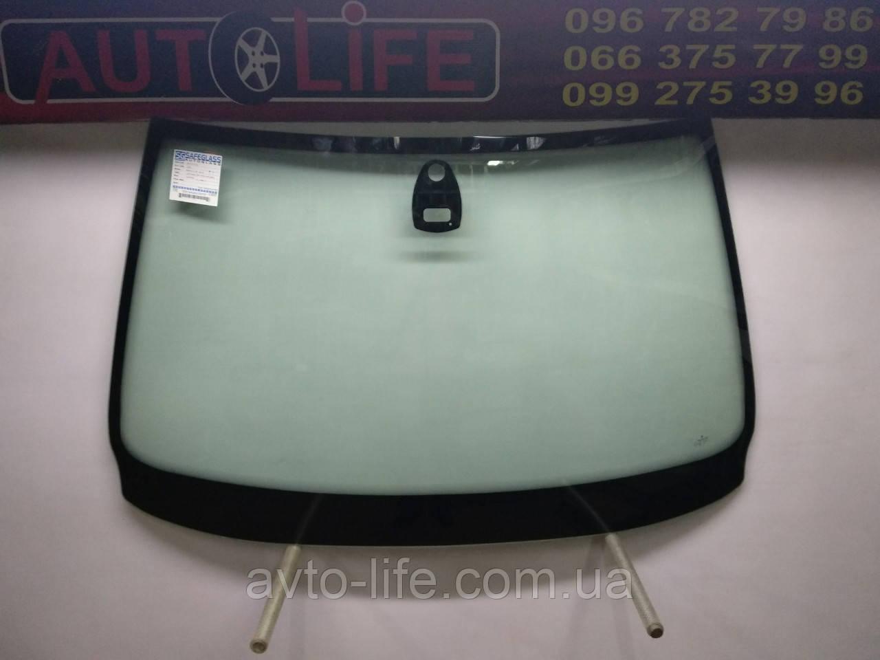 Лобовое стекло BMW 5 E39 (1995-2004) | Автостекло BMW 5 Е39 | Лобове скло БМВ 5 Е39 | Заміна лобового скла