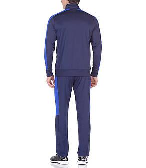 Спортивный костюм Asics Poly Suit 156854 0891, фото 2