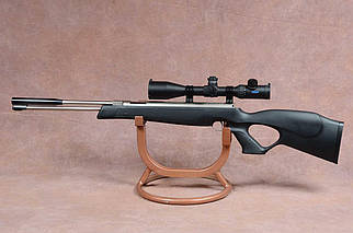 Пневматическая винтовка Weihrauch HW 97К  17J