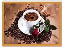 Поднос в кровать Кофе Lap Tray