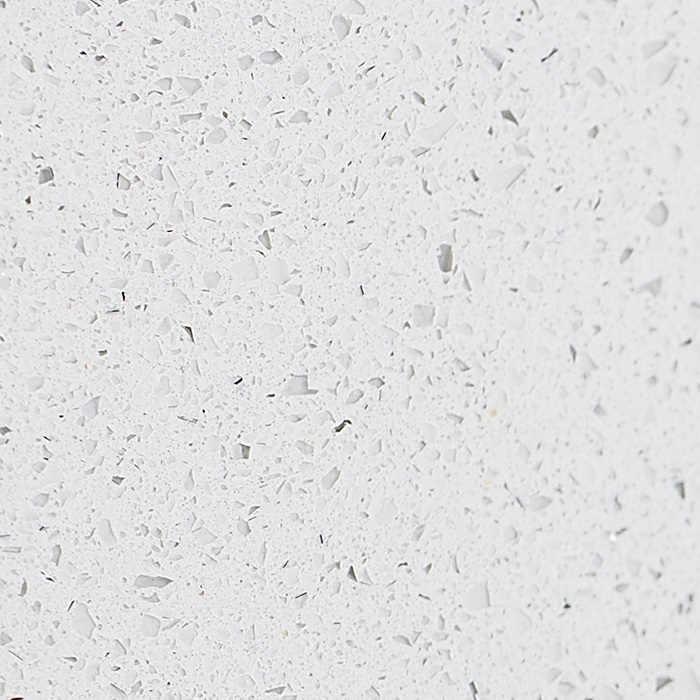 Искусственный камень, Кварц Belenco 4262 Kristella White 20 мм