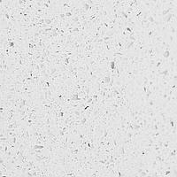 Искусственный камень, Кварц Belenco 4262 Kristella White 20 мм, фото 1