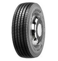 Dunlop SP 344 (рулевая) 285/70 R19.5 146L/140M