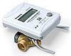 Теплосчетчик компактный ультразвуковой  Zelsius C5-IUF 15/0,6/M-bus