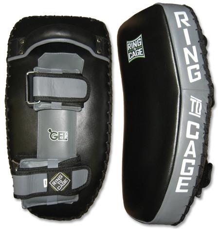 Пады RING TO CAGE GelTech RTC-6076 пара