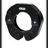 Пресс-кольцо Novopress M  88.9 мм