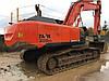 Гусеничный экскаватор Hitachi ZX 350LC-5., фото 7