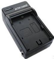 Зарядное устройство Nikon EN-EL3e D300 D200 D90