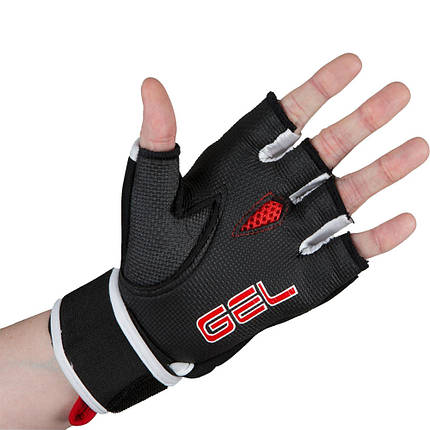 Бинты-перчатки TITLE GEL TB-4042, фото 2