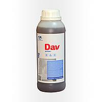 Усилитель щелочности для стирки Dav Active (1,4кг)
