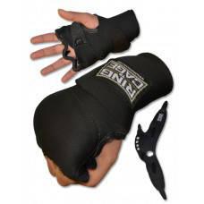 Бинты-перчатки RING TO CAGE GelTech RC68