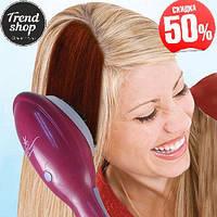 Щетка для окрашивания волос HAIR COLOR BRUSH, фото 1