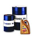 SAE 10W олива тракторна TEDEX Box Super HD 10W (20 л), фото 2
