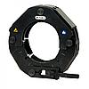 Пресс-кольцо Novopress M 108,0мм
