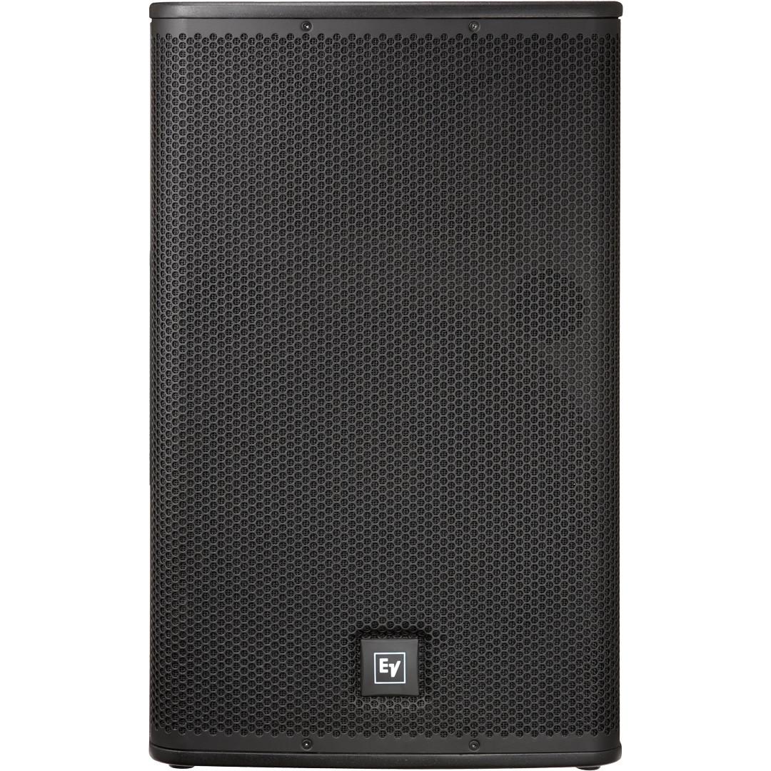 Акустична система активна Electro-Voice ELX115P