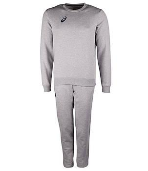 Спортивный костюм Asics Fleece Suit 156856 0714, фото 2