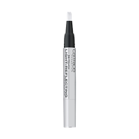 Catrice Консилер для век re-touch light-reflecting concealer , фото 1