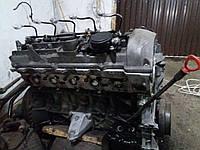 Двигатель 3.2 для Mercedes E-Class W210 1999-2002 OM 613.961