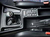 Чехол ручки кпп BMW 5 E39