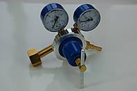GCE Krass БКО-50-4 Редуктор кислородный БКО-50-4(2117577)
