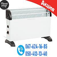 Конвектор Heater 5904 Обогреватель, фото 1
