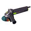 Болгарка (ушм) Stromo SG-1100, 125 мм