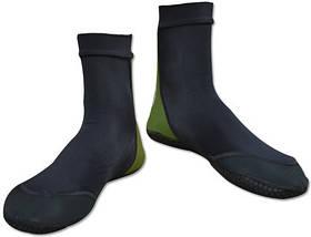 Тренировочные носки RING TO CAGE MMA RCT-8019, фото 3