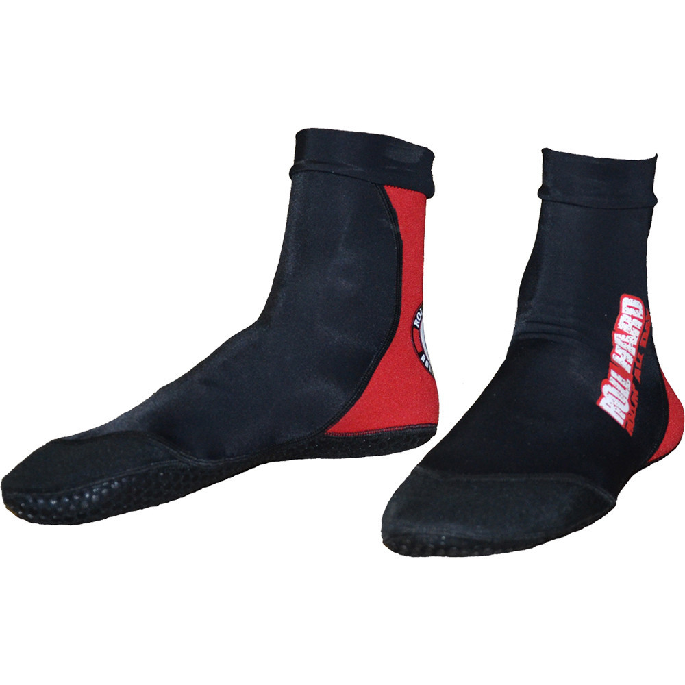 Тренировочные носки RING TO CAGE MMA RCT-8019