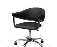 Кресло мастера НС 8056К, фото 1