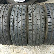 Літні шини 185.55 R15 82T CONTINENTAL