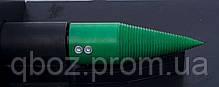 Дровокол конусный Скиф ДМ-2200. Мощность 2 кВт, фото 2