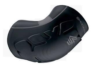 Защита локтя SHOCK DOCTOR Ultra ShockSkin Elbow Pads