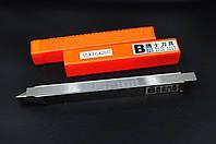 Нож резец 16*16*200 для токарно-фрезерного станка с ЧПУ