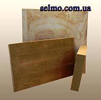 Плита теплоизоляционная МКРП-350