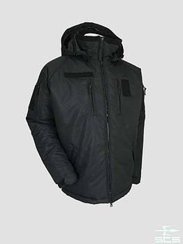 Куртка городская зима  КОЛАМБИЯ 46\4