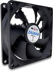 Вентилятор 92 mm Zalman FAN ZM-F2 Plus