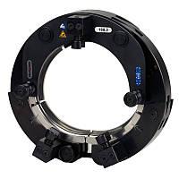 Пресс-кольцо Novopress Set PSL 168,3