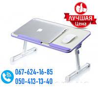 Стол для ноутбука LAPTOP TALBLE T8