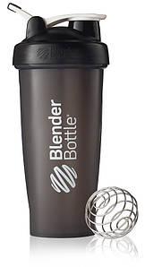 Бутылка-шейкер UNDER ARMOUR BlenderBottle Classic Loop Top Shaker Bottle 28 Ounce