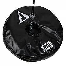 Якорь для боксерских мешков TITLE Boxing BA LU2, фото 3