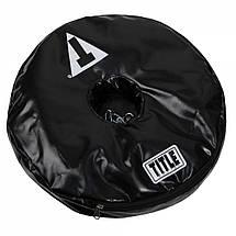 Якорь для боксерских мешков TITLE Boxing BA LU2, фото 2