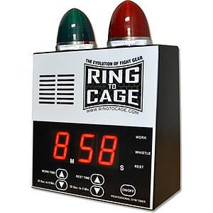 Професійний таймер RING TO CAGE RTC-i1034