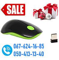 Компьютерная мышка MOUSE G 217 Хит продаж!