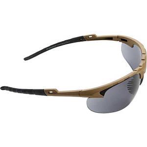 Тактические защитные очки SWISS Eye очки Apache