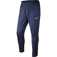 Брюки чоловічі TEAM-каталог Тренировочные штаны Nike Libero 588460-451 оригинал(05-03-03-02) L