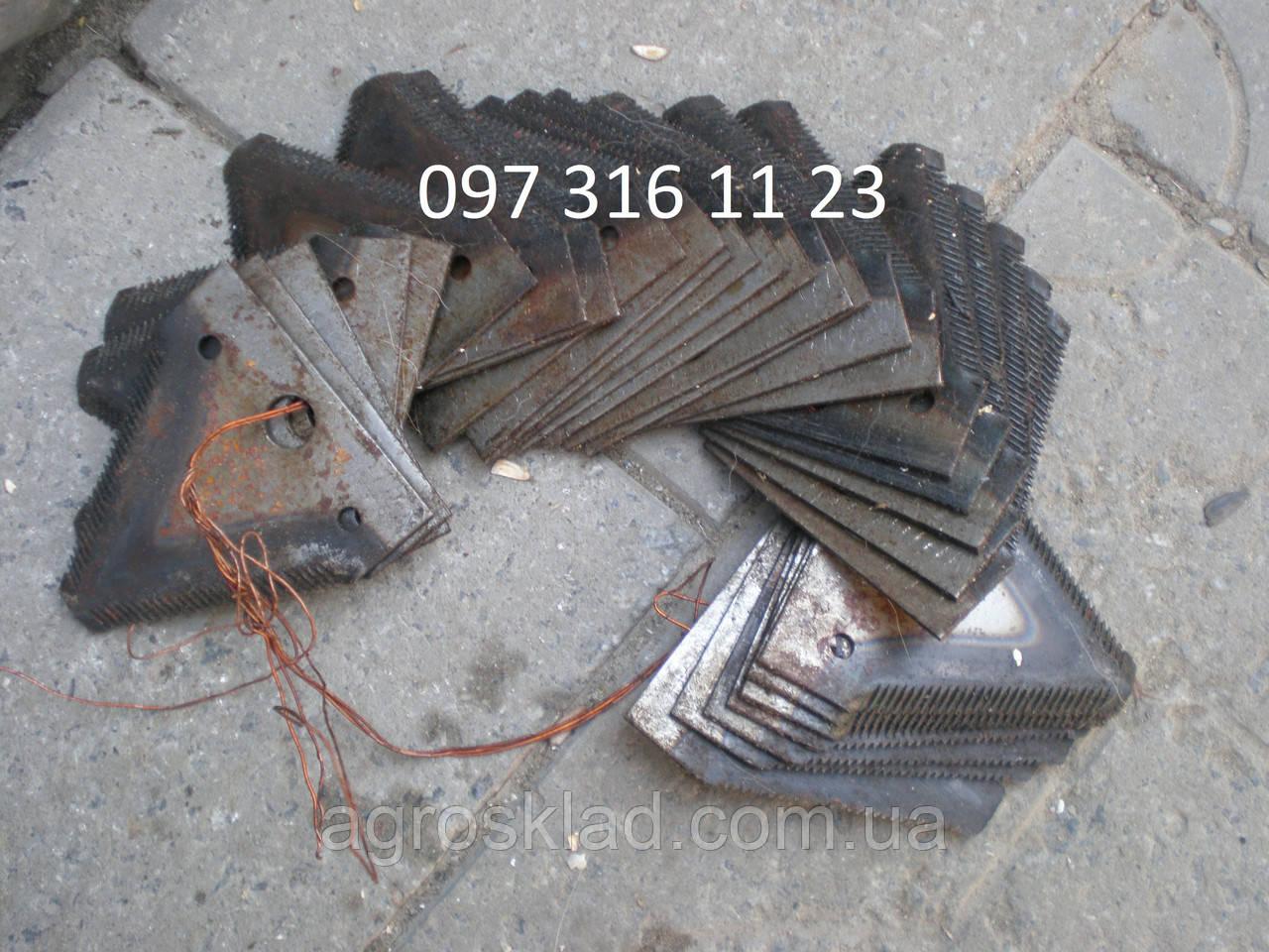 органы управления комбайна дон-1500а инструкция