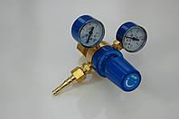 Редуктор кислородный БКО 50-12,5 mini KRASS (2117609)
