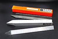Нож 20*20*200 для токарно-фрезерного станка с ЧПУ
